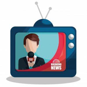 Anunciado TV