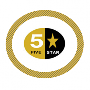 Figura 5 STAR