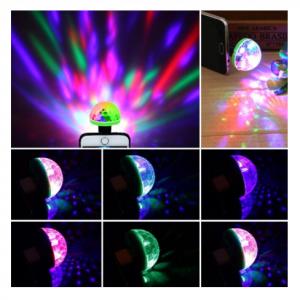 Artículos LED