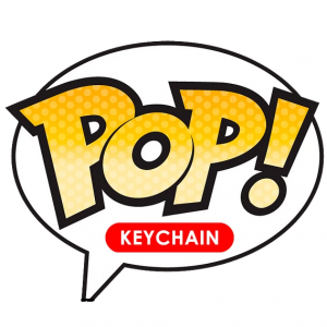 Llavero Pocket POP