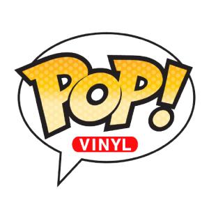 Figura Vinil POP
