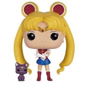 Funko Pop Sailor Moon