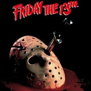 Viernes 13 - Jason