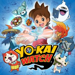 Yo-Kai
