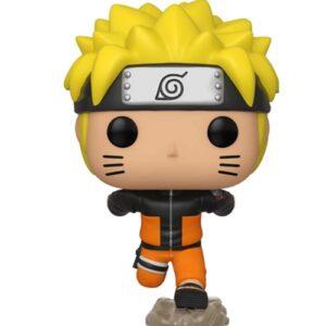 Figuras Funko Pop Naruto